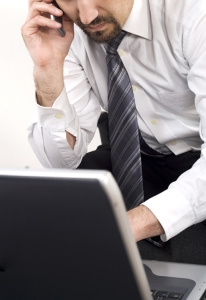 1287062_businessman_in_the_office_2