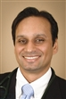 Dr. Ashish Sitapara, Newtown, PA -- Tel: (215) 968-4804