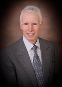 Dr-Michael-Jennings
