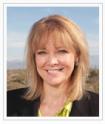 Dr. Susan Wilder of Scottsdale, AZ