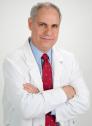 Dr_ Edelson