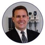 Dr. John Blanchard