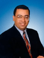 Adel M. Eldin MD, FACC, FACP, Interventional Cardiologist/ Internal Medicine & Cardiovascular Disease