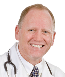 Click Here To View Patient Testimonials and More about Dr. Mayer.