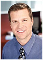 Joel Bessmer, MD, FACP of Omaha, Nebraska's own, Members.MD