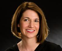 Dr. Newcome enjoys all aspects of family medicine, but has a special interest in women's health and pediatrics.