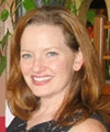 """Dr. Davidson is a well-respected Family Medicine physician who is known for her commitment to health education and disease prevention and for her passion about patients being involved in decisions about their health. Dr. Davidson has been practicing in Denver since 1997 and has won many awards, including being honored by her peers as Denver's """"Top Doc"""" in 5280 Magazine and receiving the Patients' Choice Award in 2008-2011."""