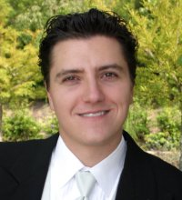 Editor-In-Chief, Michael Tetreault, Author, Speaker, Educator, Media Liason