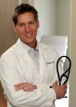 Robert Emerick, MD