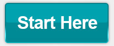 Image result for start here button
