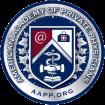 AAPP_Logo_100rgb-300x300