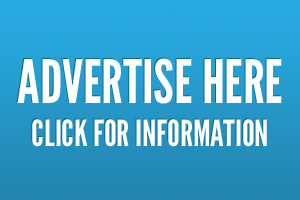 advertise-here1