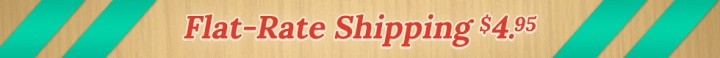 shipping_banner