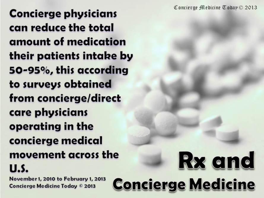 concierge medicine 8