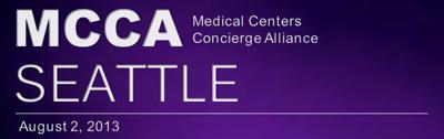 medical centers concierge alliance mcca2