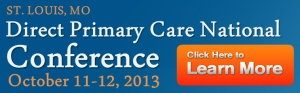 direct primary care national summit