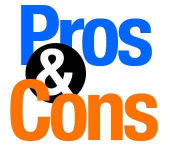 pros and cons of concierge medicine