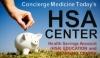 concierge medicine hsa