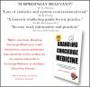 marketing concierge medicine