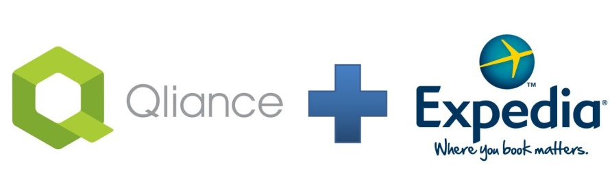 qliance expedia direct primary care journal