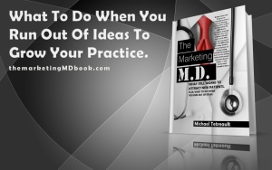the marketing md book 9
