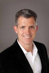Brian Thornburg, MSM, DO, PA, FAAP of Innovative Pediatrics.