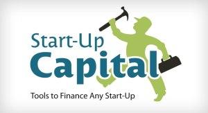 startup_capital_logo