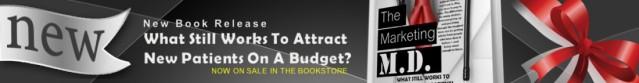 cropped-concierge-medicine-marketing-books.jpg
