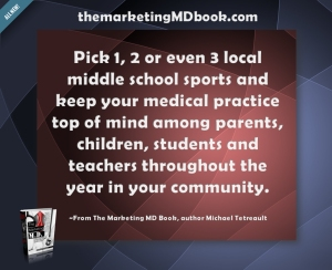 marketing md book tip 10