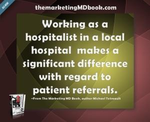 marketing md book tip 6