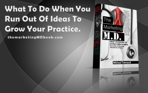 the marketing md book 8
