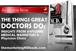 Only $11.95 -- A Must-Have Tool For Growing Your Direct-Pay Practice -- On Sale Now -- Only $11.95 (Reg. $17.95)