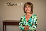 PartnerMD was founded in Richmond in 2003 with a paid membership model that targets corporations, business executives and other clients. A year ago, it had about 4,800 members. It now has more than 6,500, Linda Nash, CEO said.