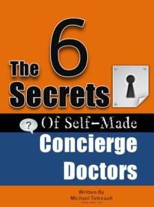 2014 - 6 Secrets_3.0