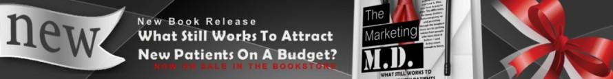 cropped-concierge-medicine-marketing-book.jpg