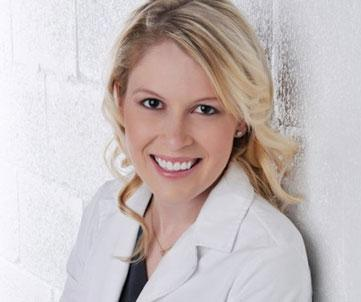 Dr. Tiffany Sizemore-Ruiz, physician, author and blogger. Dr. T is known for giving a little tough love, but she cares immensely for her patients. She truly treats every patient as if they were a family member, and will always give advice based upon that ideal. Tel: 954.523.4141