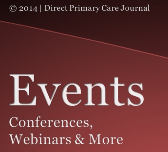 direct care events