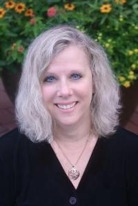 Dr. Ellie Campbell is the founder, owner, and sole physician in Campbell Family Medicine in North Metro Atlanta -- Tel: 678-474-4742