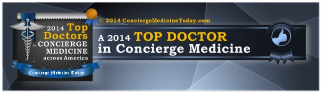top docs concierge medicine 2014_3
