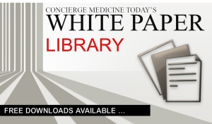 white paper library directcare