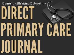 direct primary care journal2