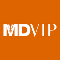 mdvip2