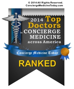 top docs concierge medicine 2014_4