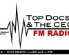 concierge medicine radio