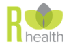 r-health