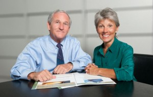 Specialdocs provides expert advice, support, assistance, and legal counsel… all the essentials for a successful concierge medicine practice. Our comprehensive support services free you and your office staff from the intense time demands inherent in transitioning any busy medical practice. Concierge Medicine Practice Specialists 847.432.4502