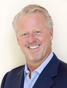 Bret Jorgensen, Chairman & CEO, MDVIP
