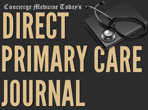 direct primary care journal2SMALL