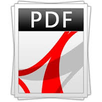 Download PDF File ...