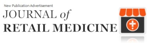 retail medicine journal